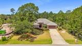 1400 Driftwood Point Road - Photo 1