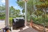 83 Cypress Walk - Photo 33