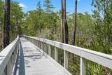 83 Cypress Walk - Photo 50