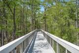 83 Cypress Walk - Photo 51