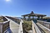 500 Gulf Shore Drive - Photo 3