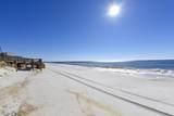 500 Gulf Shore Drive - Photo 4