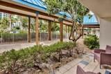 4205 Indian Bayou Trail - Photo 11