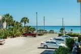 2830 Scenic Gulf Drive - Photo 20