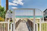 2830 Scenic Gulf Drive - Photo 22