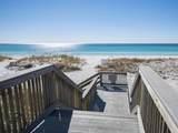 2830 Scenic Gulf Drive - Photo 24