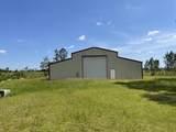 79 acres Bob Brooks Road - Photo 2