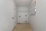 5191 Whitehurst Lane - Photo 22