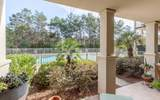 4545 Co Highway 30A - Photo 8