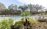 4545 Co Highway 30A - Photo 9