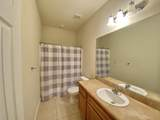 15284 Business Hwy 331 - Photo 4