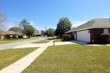 4613 Chanan Drive - Photo 40