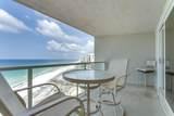 4337 Beachside  Two - Photo 1
