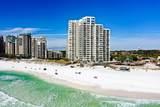 4337 Beachside  Two - Photo 24