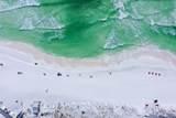 4337 Beachside  Two - Photo 25