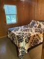 190 Seminole Terrace - Photo 15