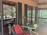 190 Seminole Terrace - Photo 2