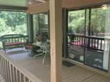 190 Seminole Terrace - Photo 3
