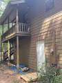 190 Seminole Terrace - Photo 33