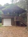 190 Seminole Terrace - Photo 34