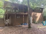 190 Seminole Terrace - Photo 4