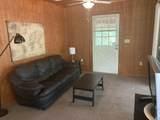 190 Seminole Terrace - Photo 9