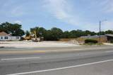 23 Miracle Strip Parkway - Photo 19
