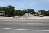 23 Miracle Strip Parkway - Photo 21