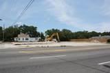23 Miracle Strip Parkway - Photo 23