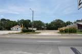 23 Miracle Strip Parkway - Photo 24