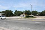 23 Miracle Strip Parkway - Photo 25