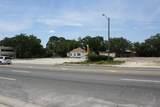 23 Miracle Strip Parkway - Photo 3