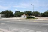 23 Miracle Strip Parkway - Photo 4