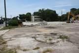 23 Miracle Strip Parkway - Photo 5