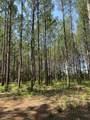 9089 Hay Meadow Road - Photo 3