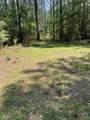 9089 Hay Meadow Road - Photo 8