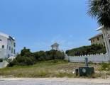 396 Beachside Drive - Photo 3