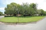 128 Lake Lorraine Circle - Photo 12