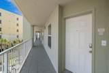 895 Santa Rosa Boulevard - Photo 2