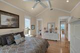 2708 County Highway 30A - Photo 53