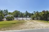 Lot 114 Oak Harbour - Photo 10