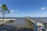 Lot 114 Oak Harbour - Photo 7