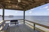 Lot 114 Oak Harbour - Photo 8
