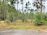 Lot 14 Gulf Pines Court - Photo 1