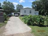 172 Alaqua Cove Road - Photo 1