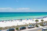 1200 Scenic Gulf Drive - Photo 21