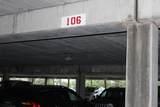520 Santa Rosa Boulevard - Photo 15