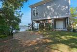 2975 Holley Point Road - Photo 75