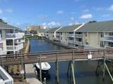 775 Gulf Shore Drive - Photo 17