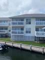 775 Gulf Shore Drive - Photo 3